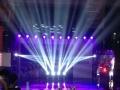 潮汕梅州舞蹈歌手主持舞台灯光音响出租演艺资源活动策
