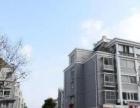盛和花园南门朝南旺铺纯一层92平米 仅售 220万