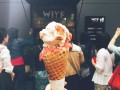 wiyf冰淇淋加盟 免收加盟费 名额有限 马上留言