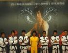 综合格斗MMA自由搏击