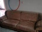 组合长沙发 30元 要的 速度 便宜 了
