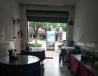 晋宁 昆阳大街,南门 酒楼餐饮 商业街卖场