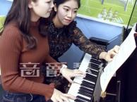 龙岗坂田钢琴培训教你如何控制速度和把握节奏