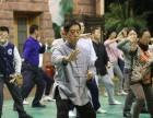 陈正雷太极拳北京总馆太极拳培训,嫡宗传人亲自教授