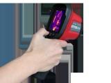 大立科技大立科技品质,十年专业,销售好的热像仪信赖选择