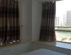 三亚市区领海 两房三房长租短租 更有其他小区