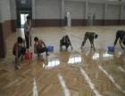 上海地板服务专家上海徐汇区木地板维修拆装电话