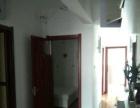 出租出兑哈南大学城2楼个人旅馆