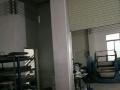 带电梯形象好 金盆村 厂房 1100平米