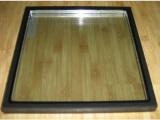 兰州金鹏光特种玻璃中空玻璃您的品质之选甘肃中空玻璃