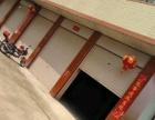 安岳工业园区仓库出租