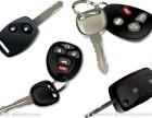 汽车钥匙打不着火找东坑辉腾汽车钥匙4S店