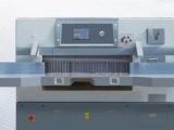 供应戴氏1300型切纸机 台州切纸机