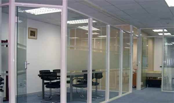 银川办公室高隔间哪家好,银川雅隔办公高隔