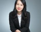 长宁区婚姻律师事务所 上海离婚诉讼律师 天山路古北路离婚律师