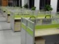 呼市订做销售办公桌椅,话务桌,培训桌,会议桌