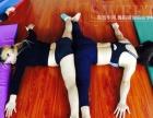 新余学钢管舞,钢管舞教练培训学校