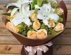 西工区鲜花,西工区花店送花,西工区订花