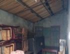 北菜场西100米红旗新村环境检测站西边七字型楼房