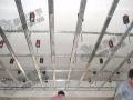 KTV隔声板的安装工艺及步骤