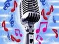 音乐爱好,职业歌手一对一培训,免费推荐就业