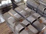 锌合金 原材料加工  耐腐蚀材料  加工材料  原材料