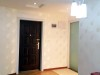 万州房产2室1厅-47万元