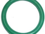 厂家加工定制硅胶工业杂件