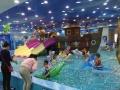 儿童水上乐园 水上乐园 室内水上乐园 童邦