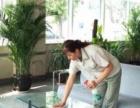 鑫乐开荒保洁家庭保洁、空调地毯清洗沙发清洗地板打蜡