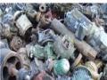 绵阳废电机回收,四川发电机回收,四川发电机组回收