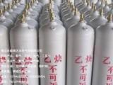 佛山龙江氧气工业气体制造业