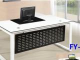 全國直銷辦公家具,辦公桌文件柜,電腦桌辦公桌椅配套