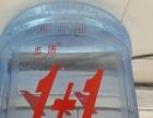 送(沙漠之源、迈托尔、1+1牌桶装纯净水