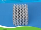 萍乡旭一生产加工厂大量供应陶瓷波纹规整填料,可按图纸加工