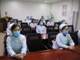 哈尔滨针灸培训零基础教学