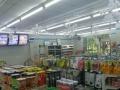 (个人)望京地铁站附近连锁便利店超市整体生意转让