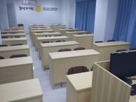 福永广东话培训在4月24日即将新开班,火热招生中