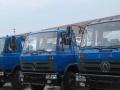 转让 洒水车夏日230吨洒水车厂家出售