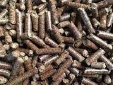 要买销量好的生物质颗粒就来廊坊森澳生物能源,山东生物质