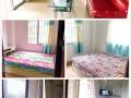 嘉禾望岗 江南公寓 2室 1厅 80平米 整租