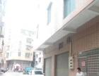 旧城朱围大街仓库出租,可午托,仓库