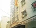 澄海华箕公寓10 1室1厅 隔断 朝南 豪华装修