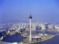 鹰潭特价香港游只需298,两天一晚海洋公园