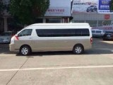 鄭州4米2廂式貨車拉貨