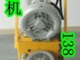 供应气动打磨机-共和同仁销售优质地面打磨机 墙面打磨机
