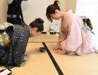 专业日语培训,日本外教,早稻田博士,多年教学经验
