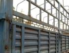 个人转让解放牌货车9.6米长车卡
