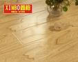 柏瀚加盟 地板 批发 实木地板 复合地板 代理加盟