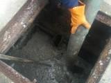 沈阳和平下水道疏通,马桶疏通,一楼独立管道改造,清理化粪池